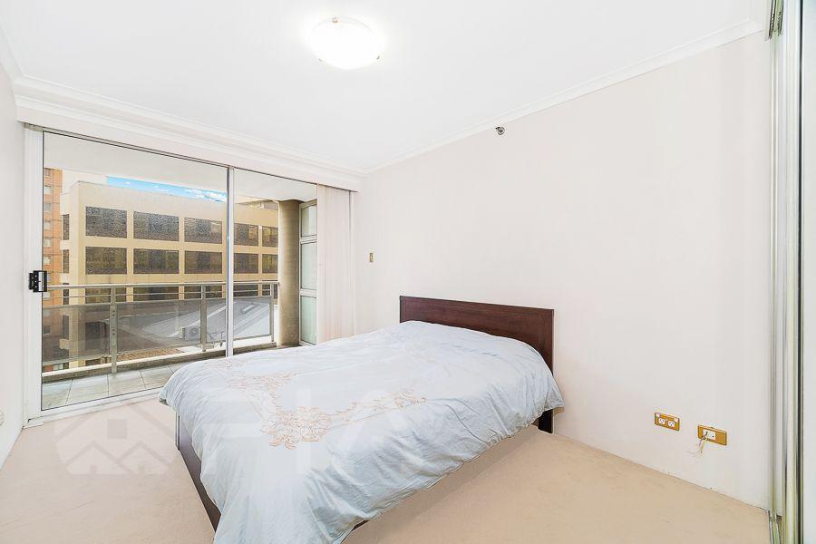 17/569 - 581 George St, Sydney NSW 2000, Image 2