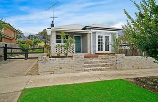 Picture of 8 LITTLE STREET, Camden NSW 2570