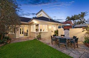 57 Coronga Crescent, Killara NSW 2071
