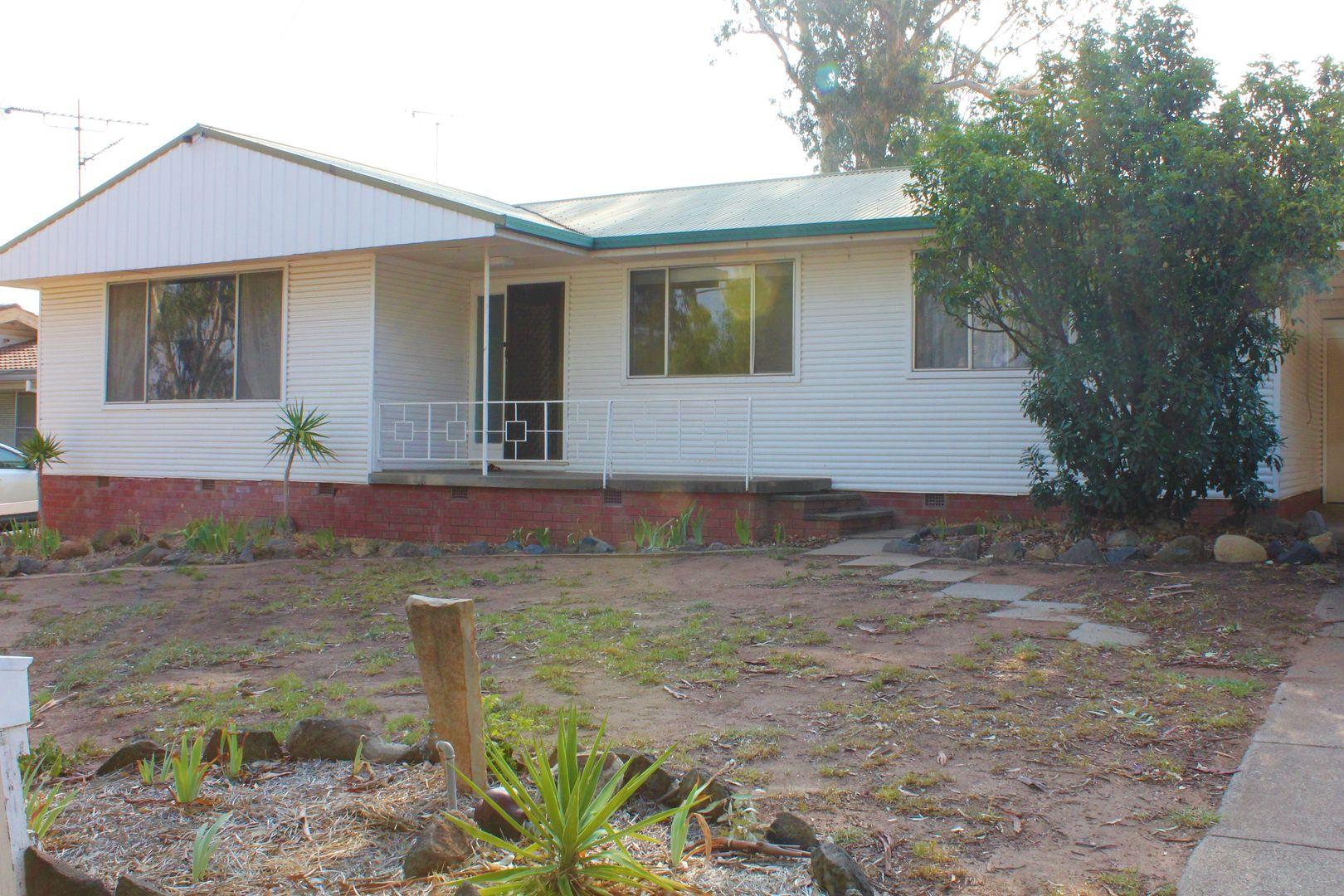 11 CLIFF LANE, Coolah NSW 2843, Image 0