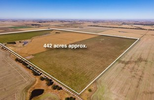 Picture of Lot 3 St Marnocks Road, Yalla Y Poora VIC 3378