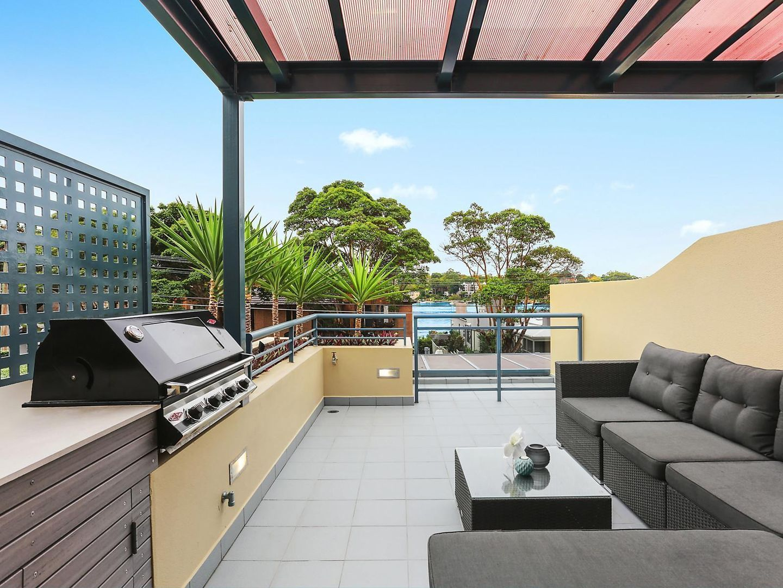 2/57 Walton Crescent, Abbotsford NSW 2046, Image 0