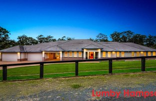 Picture of 36 Reedy Road, Cattai NSW 2756