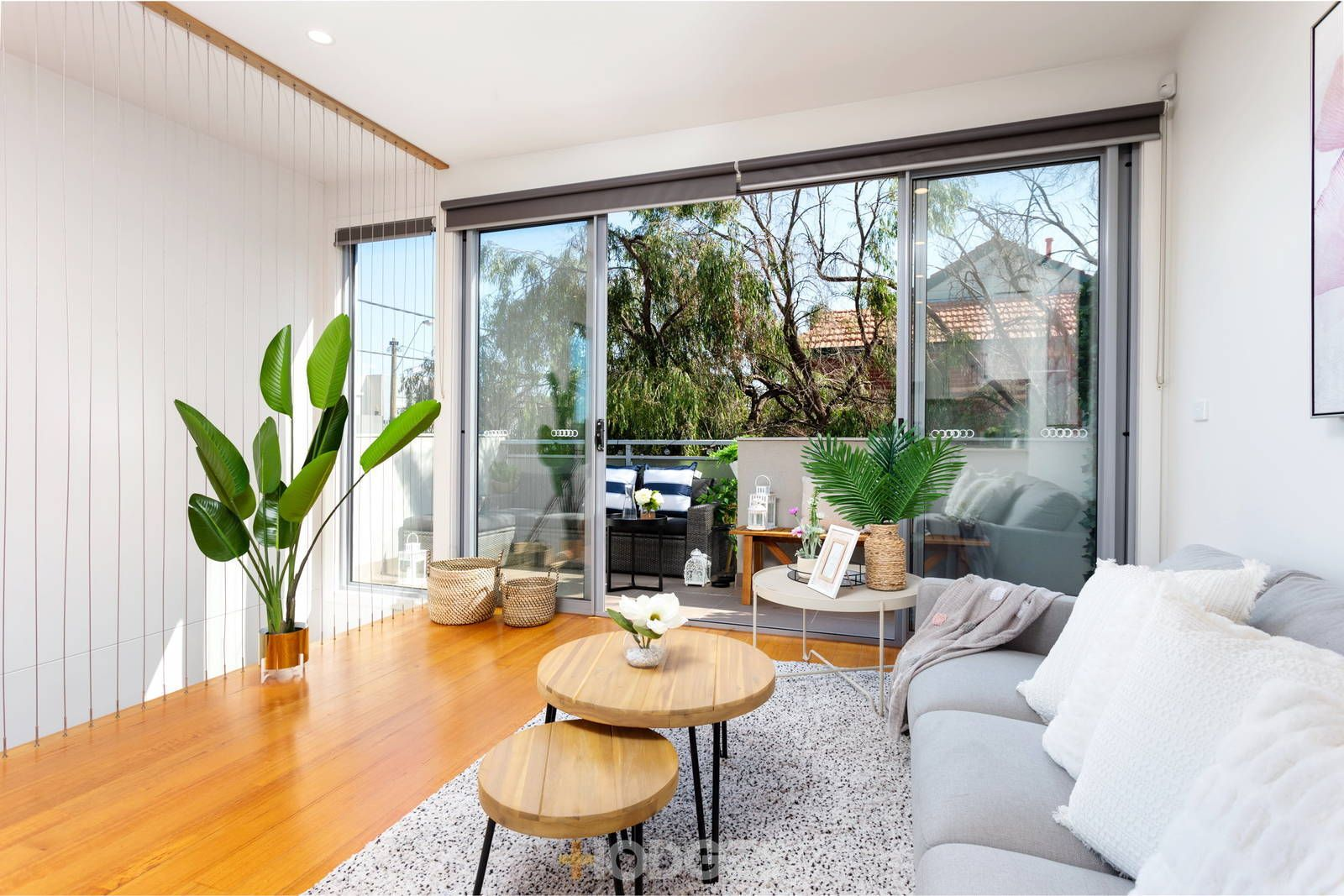 1/247 Williamstown Road, Yarraville VIC 3013, Image 0