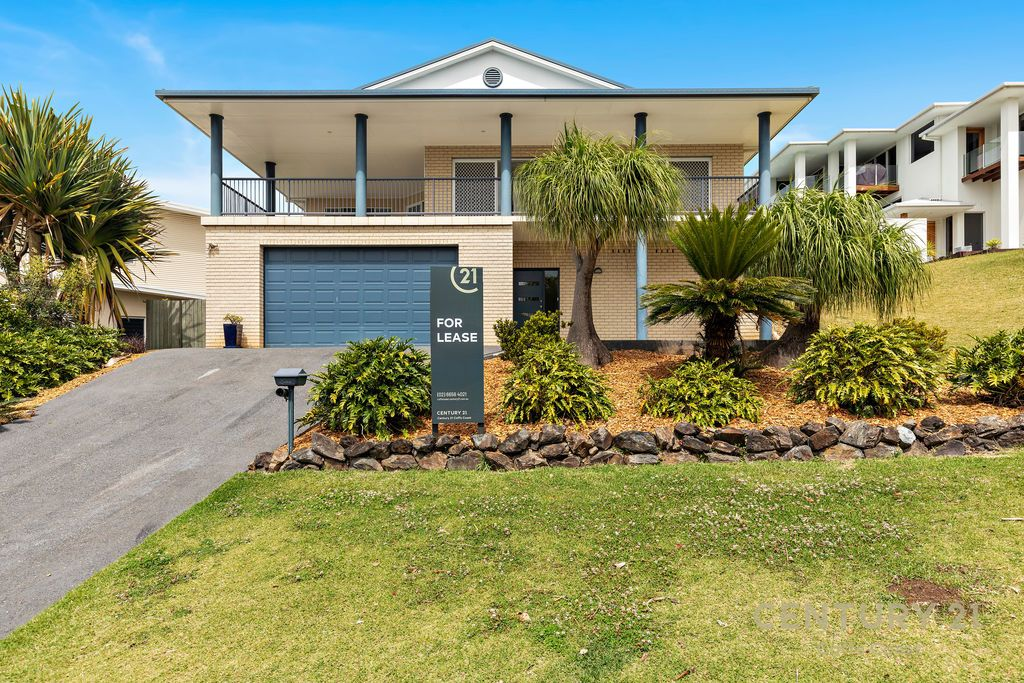 12 Diggers Beach Rd, Coffs Harbour NSW 2450, Image 1