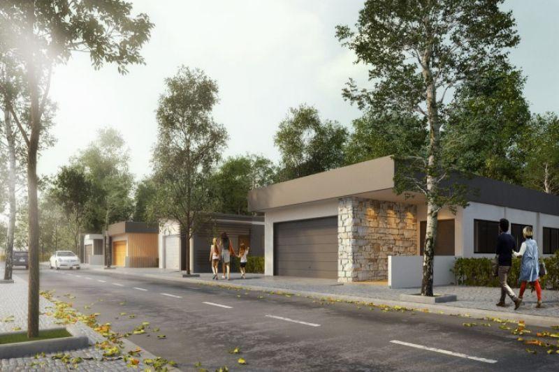 Lot 26-44 Scoparia Drive, Brookwater QLD 4300, Image 0