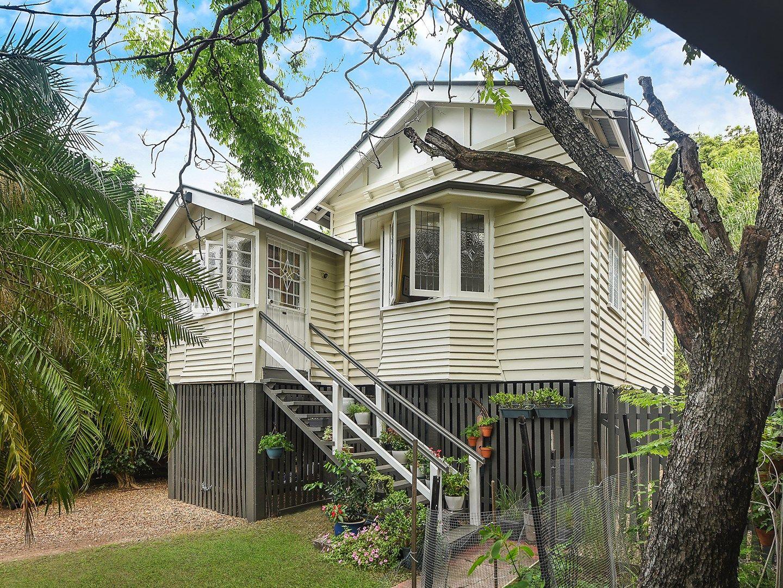 104 Glenalva Terrace, Enoggera QLD 4051, Image 0