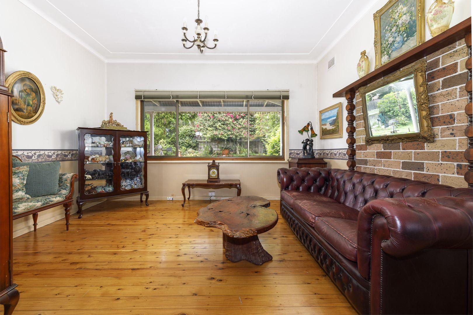 132 Balaclava Road, Marsfield NSW 2122, Image 1