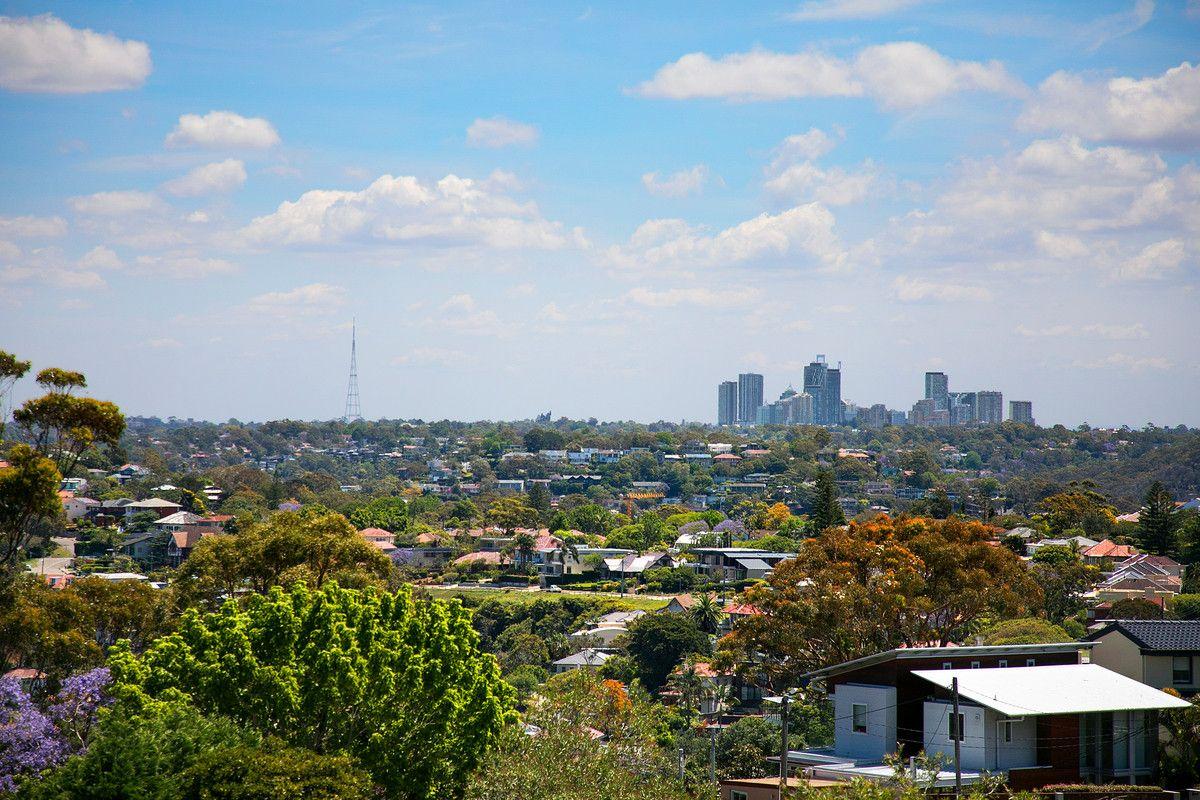 2/8 Maretimo Street, Balgowlah NSW 2093, Image 2