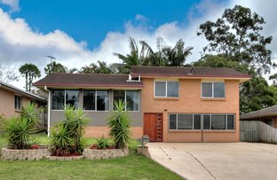12 Winston Street, Rochedale South QLD 4123
