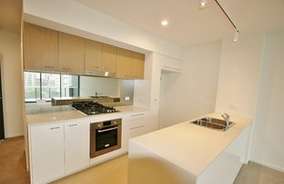 Picture of 601/11-17 Lytton Road, East Brisbane QLD 4169