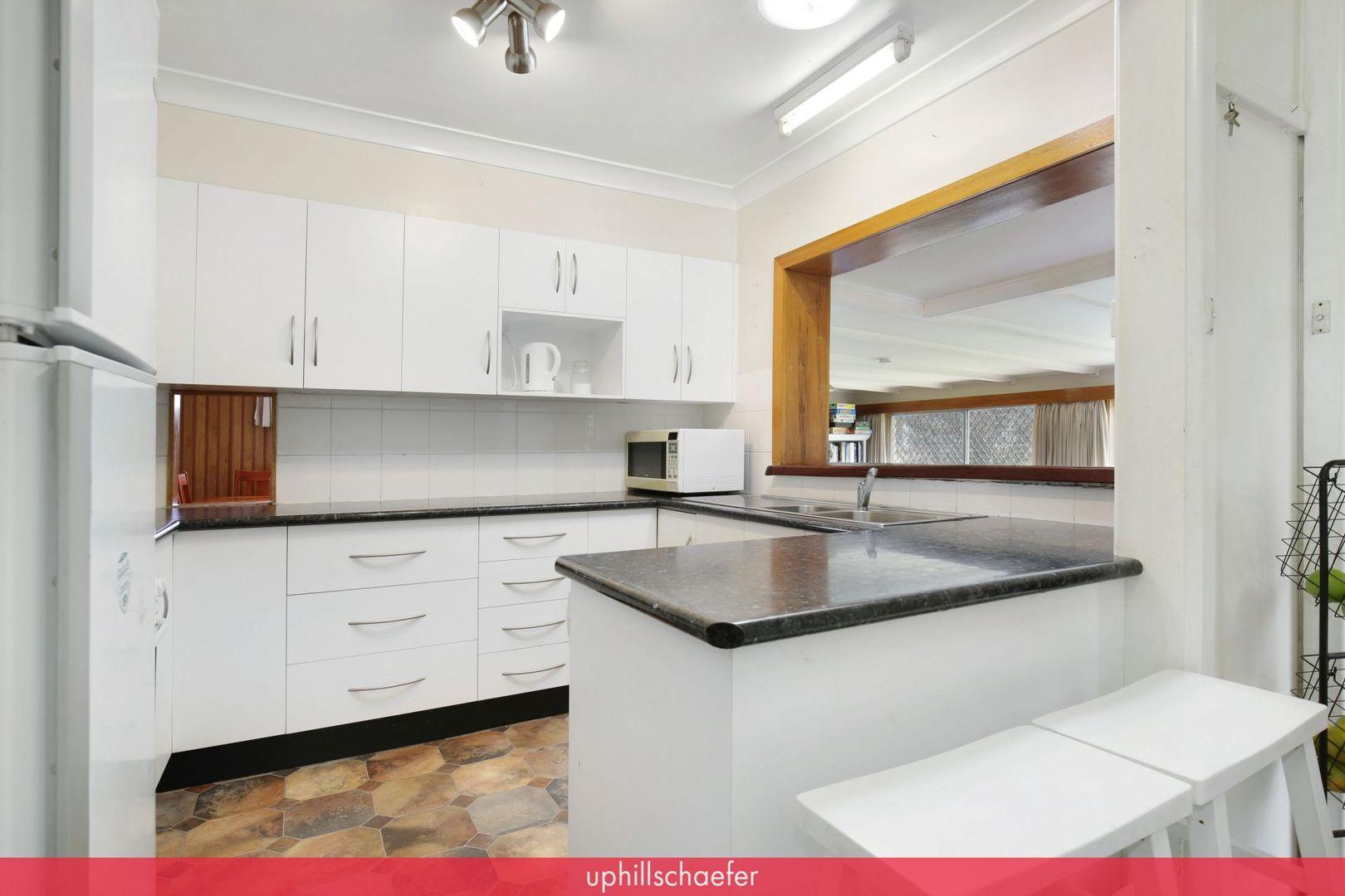 17 High Street, Armidale NSW 2350, Image 1