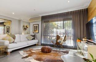 Picture of 27 Chamberlain Street, North Perth WA 6006
