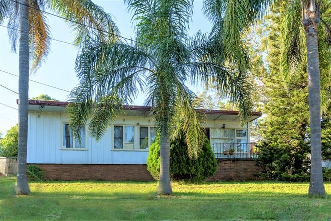 Picture of 6 Somov Place, TREGEAR NSW 2770