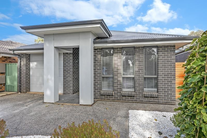 3 Stapleton Court, Salisbury North SA 5108, Image 1