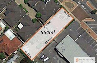Picture of 130 Epsom  Avenue, Belmont WA 6104