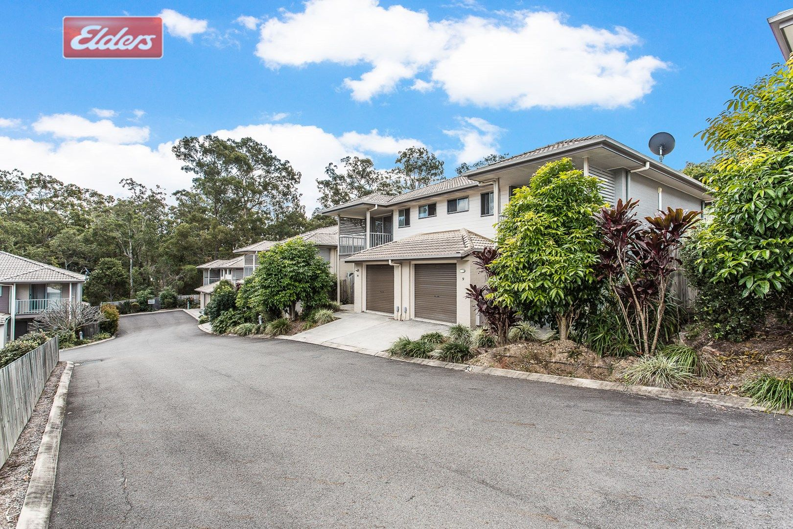 9/12 Timms Rd, Everton Hills QLD 4053, Image 0