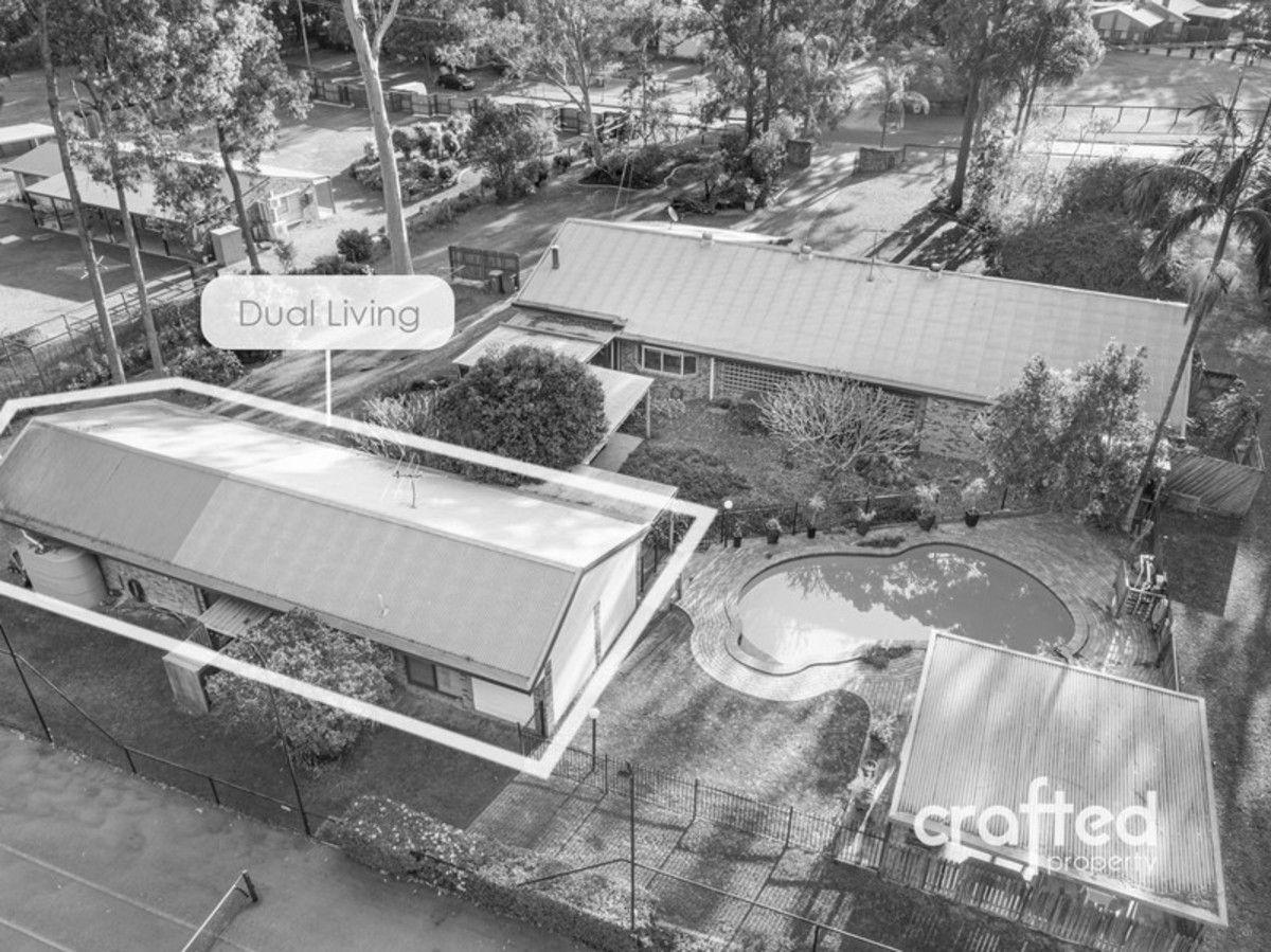 56 Scribner Avenue, Forestdale QLD 4118, Image 0