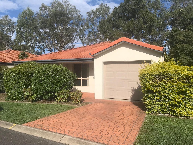 7/391 Belmont Road, Belmont QLD 4153, Image 0