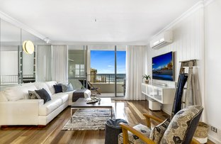 "Picture of 2406 ""Golden Gate"" 3422 Surfers Paradise Boulevard, Surfers Paradise QLD 4217"