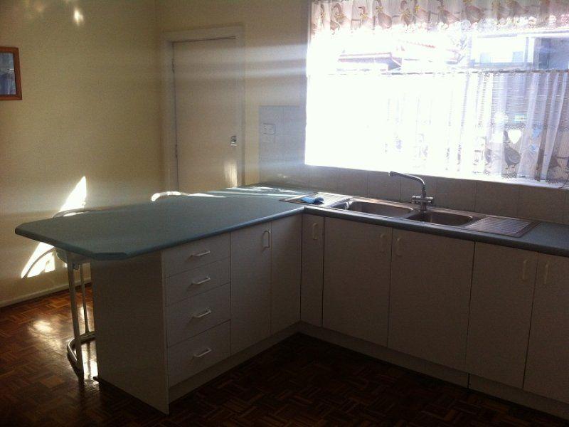 At Ellerslie Rd, Bexley North NSW 2207, Image 2