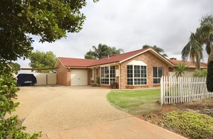 Picture of 2 Homestead Court South, Griffith NSW 2680