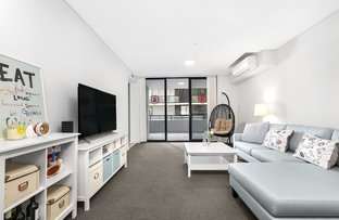 Picture of 226/2E Charles Street, Canterbury NSW 2193