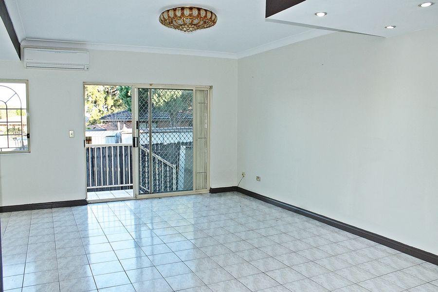 3/2-4 Byer Street, Enfield NSW 2136, Image 1