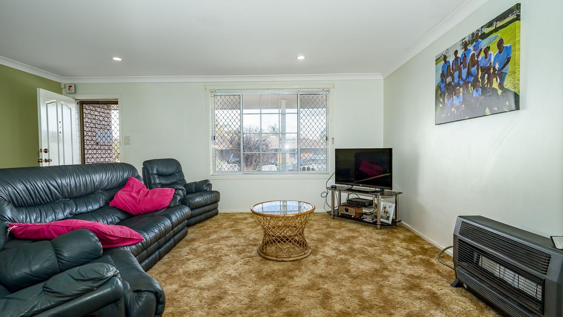 19 KENSINGTON AVENUE, Dubbo NSW 2830, Image 1