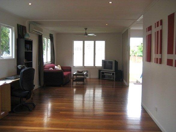 51 Alderwood Street, Acacia Ridge QLD 4110, Image 2