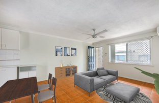 Picture of 6/61 Junction Road, Clayfield QLD 4011