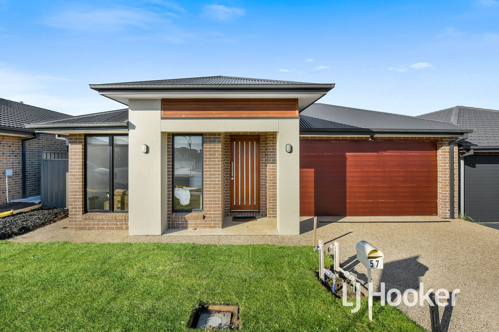 57 Galveston Road, Clyde VIC 3978, Image 0