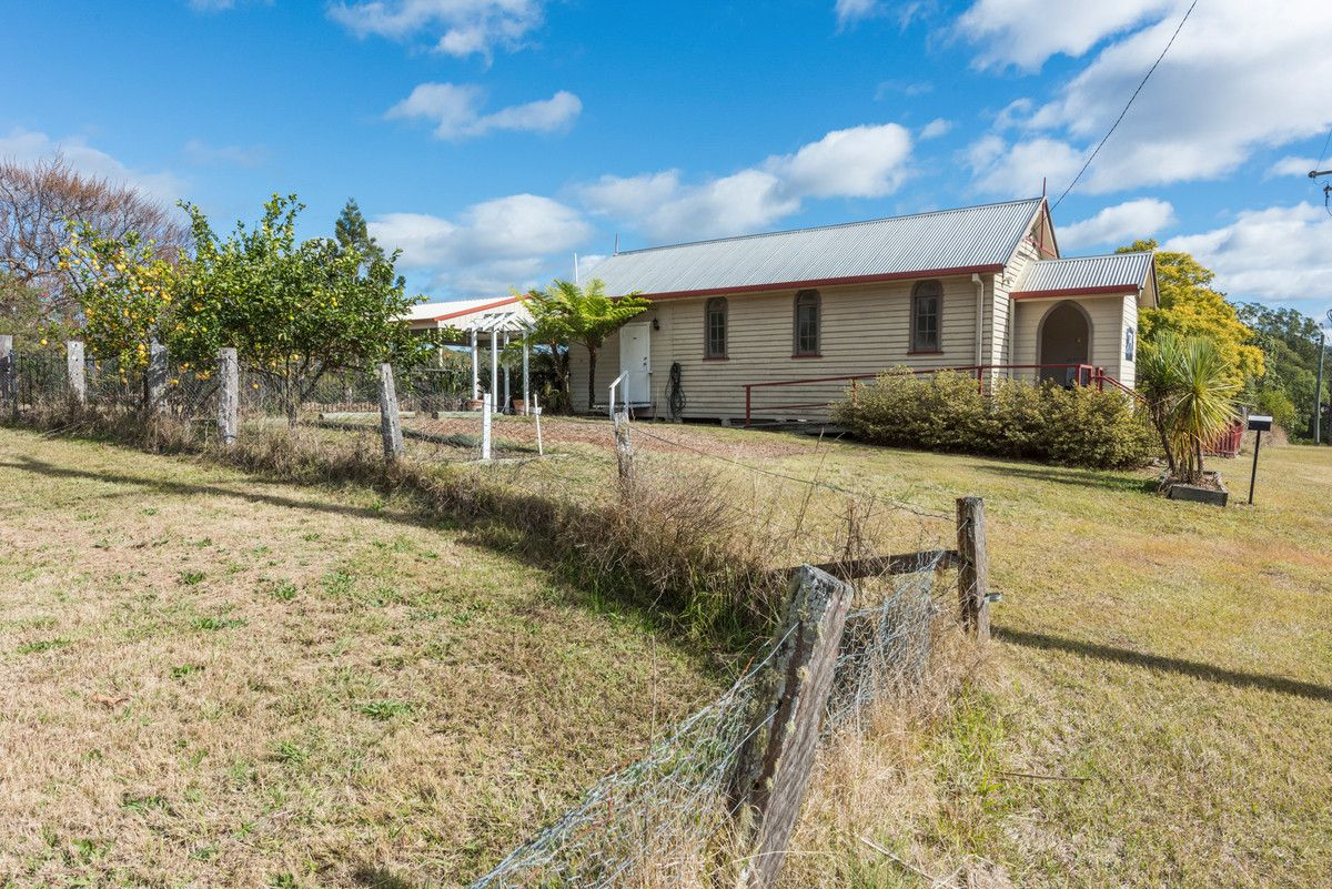 8 Church Street, Nymboida NSW 2460, Image 2