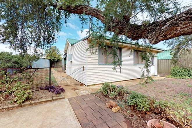 Picture of 14 Alam Street, DUBBO NSW 2830