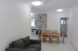 Picture of 3/49 PICNIC STREET, Picnic Bay QLD 4819