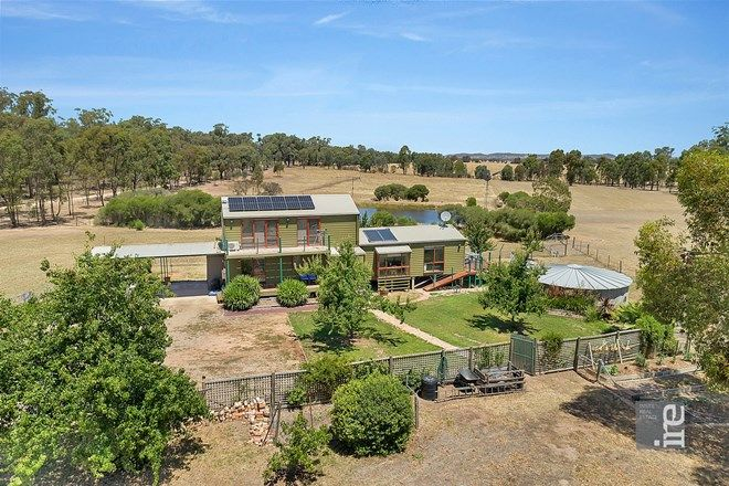 Picture of Address available upon Request, KILLAWARRA VIC 3678