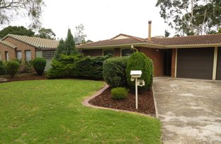 Picture of 54 Kennedy Street, St Agnes SA 5097