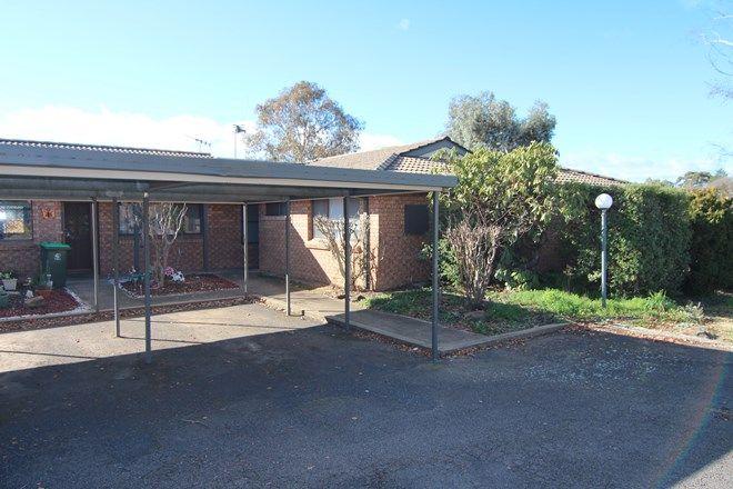 Picture of 12/87 Gardiner Road, ORANGE NSW 2800