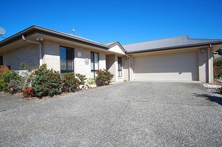 27 George Street, Kenilworth QLD 4574, Image 2