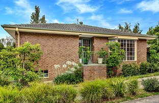 20/20 Florence Road, Surrey Hills VIC 3127