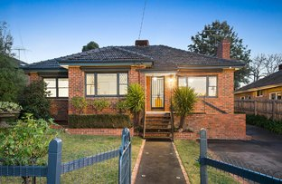 Picture of 8 Ronald Street, Box Hill North VIC 3129