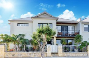 Picture of 23 Glensanda Way, Mindarie WA 6030