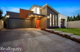 Picture of 8c Central Ave, Chipping Norton NSW 2170