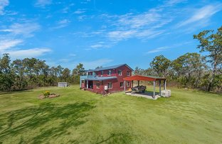 Picture of 212 Bluewater Drive, Bluewater QLD 4818