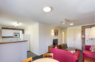 Picture of 24/9-11 Ascog Terrace, Toowong QLD 4066