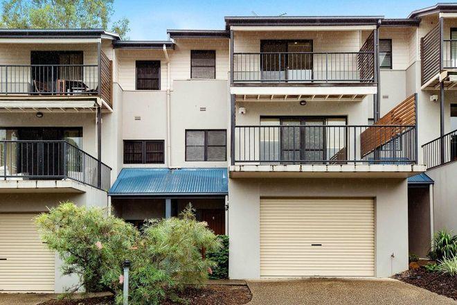 Picture of 4/20 Montrose Road, TARINGA QLD 4068