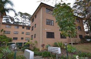 Picture of 6/5-9 Garfield Street, Carlton NSW 2218
