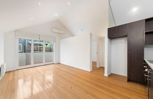 Picture of Unit 3/569 High St, Prahran VIC 3181