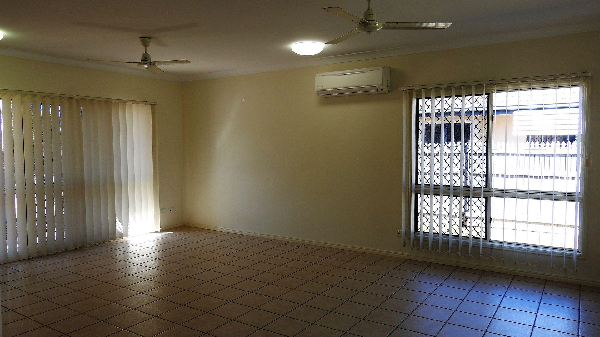 13 Jasmine Court, Kirwan QLD 4817, Image 1