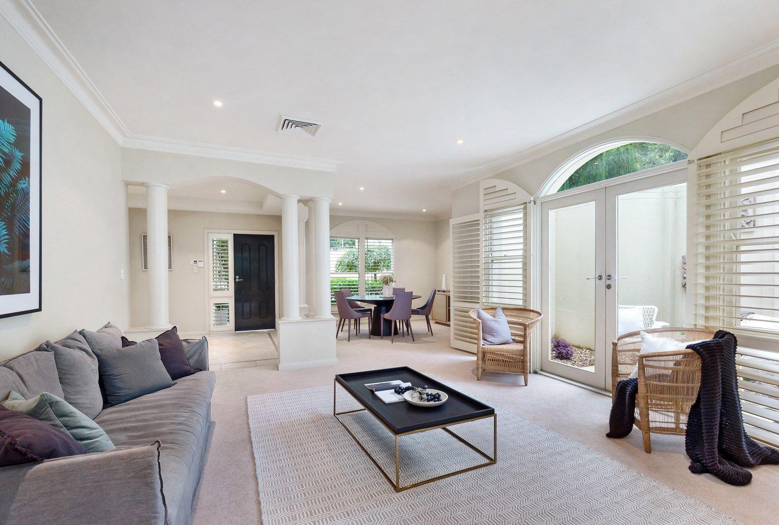 2/16 Woonona Avenue, Wahroonga NSW 2076, Image 1